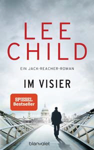 Lee Child, Im Visier