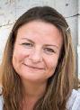 """699fa8314652d Doris Lecker zeigt, wie """"glückliches Menschsein"""" funktioniert. Foto:  Lichtseelen.com"""