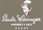 Paula Wiesinger Apartments § Suites